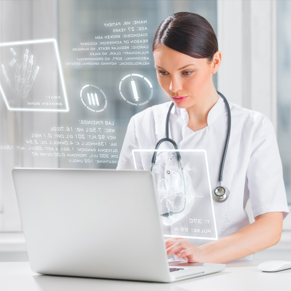 Are You Marketing Your Patient Portal?