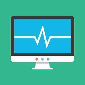 Are Personas Really Necessary for Your Healthcare Website?
