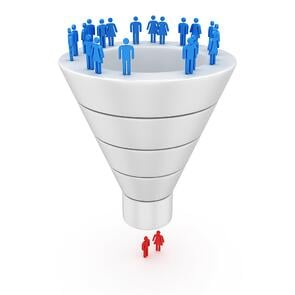 LinkedIn Drip Campaigns Move More Software Marketing Leads into the Funnel