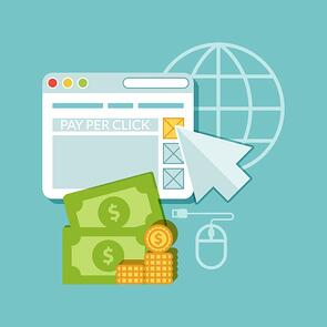 Selling Software with Pay-Per-Click: Is Your Landing Page Up to Par?