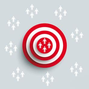 Who Really Needs It? Enough Versus Everyone in SaaS Marketing