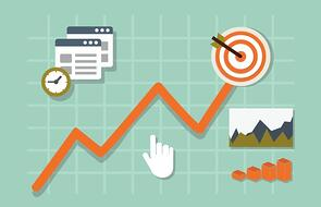 Get More Software Sales Using SMART Website Traffic and Lead Goals