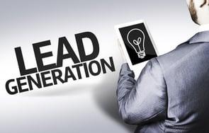 Smart Lead Generation Strategies for SaaS Professionals