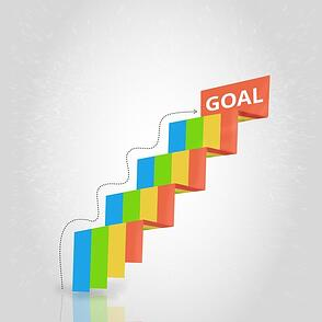 Are You Generating Enough Leads to Meet Your SaaS Sales Goals?