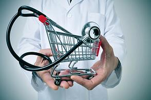 5 Ways to Engage Your Subject Experts in Your Healthcare Marketing Efforts