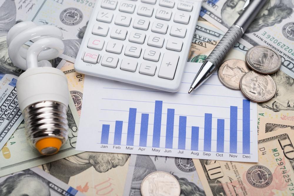 Can Effective Marketing Improve Healthcare Billing Efficiency?