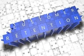 5 Practical Tips for Decreasing Customer Churn