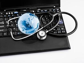 The World of Healthcare Marketing is Changing – Are You Keeping Up?