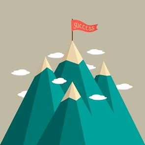 What are the Secrets of Success in SaaS?