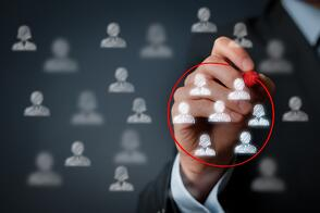 LinkedIn for Inbound Marketing: Identifying Prospects and Building Relationships