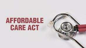 Modern Healthcare Marketing: Closing Loopholes in the Affordable Care Act