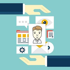 5 Tips for Building Your Customer Base Quickly