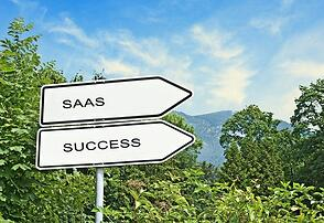 The Secret Formula to Drive the Success of Your SaaS Company
