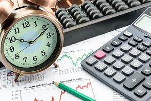 Time After Time: The Value of Long-Term Inbound Marketing Goals