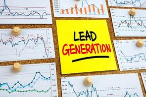 Perpetual Lead Generation: Is It an Urban Legend?