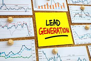 Perpetual Lead Generation: Is It an Urban Legend?