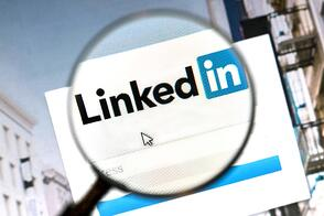 LinkedIn Database Building: Networking Made Easy
