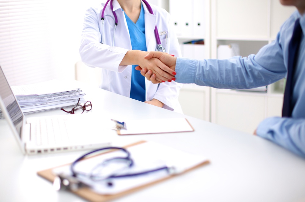 Using Healthcare Marketing to Help Reduce Hospital Readmissions