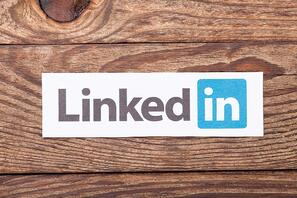 Building a LinkedIn Group Aligned to Your Marketing Personas
