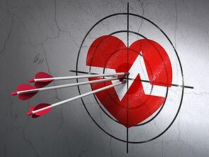 3 Ways the Internet Has Changed the Game for Healthcare Marketing