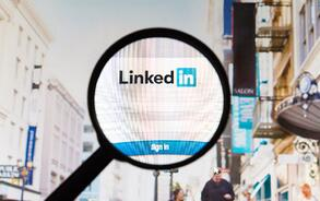 Generating Leads Via LinkedIn: 7 Inbound Marketing Stats