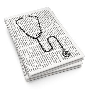 Your Healthcare Newsletter: Is It Worth the Effort?