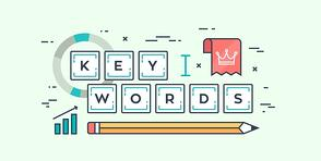 Five Software Marketing Tips to Optimize Keywords and Titles