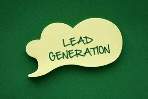 Pair LinkedIn with Inbound Marketing to Generate Leads That Can Actually Close