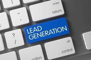 LinkedIn Lead Generation: Inbound Marketing Versus Outbound Marketing