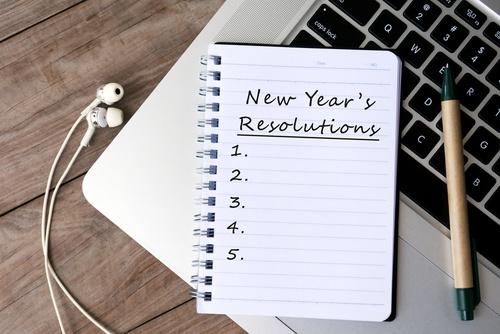 2018 resolutions.jpg