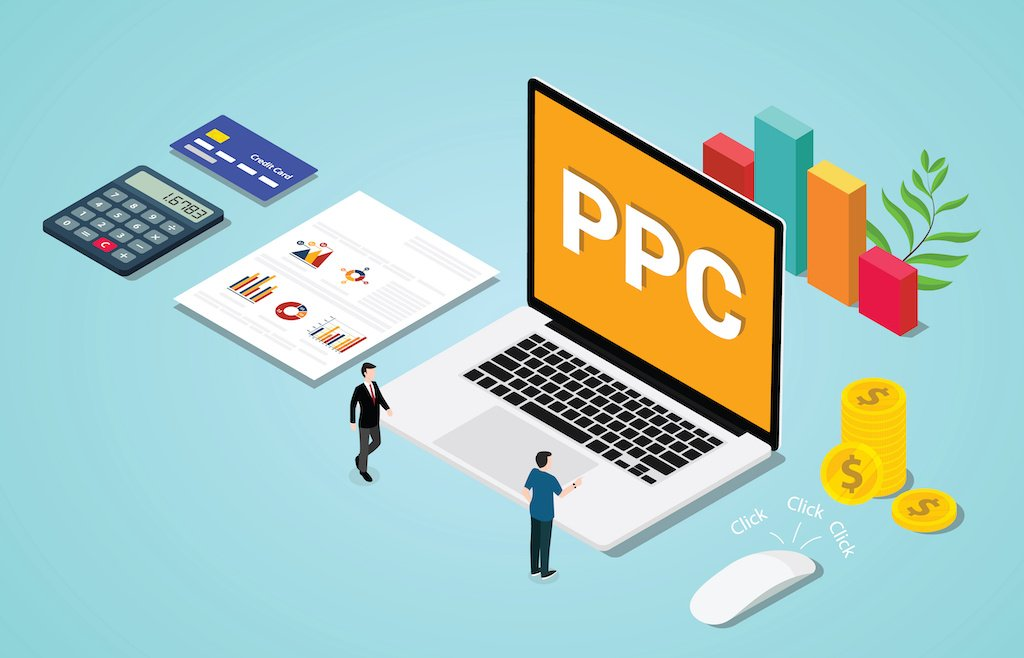 Healthcare SaaS Product Marketing Strategy: How Pay-Per-Click Works