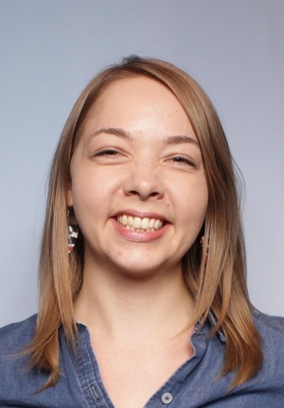 Lauren Conners