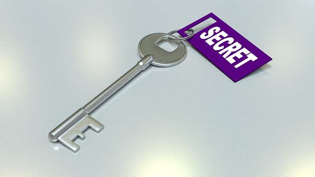 key-2114293_640.jpg