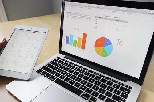 hubspot-analytics-results