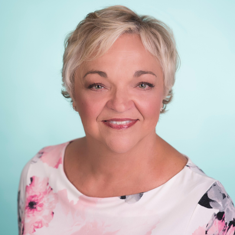 Susie Kelley