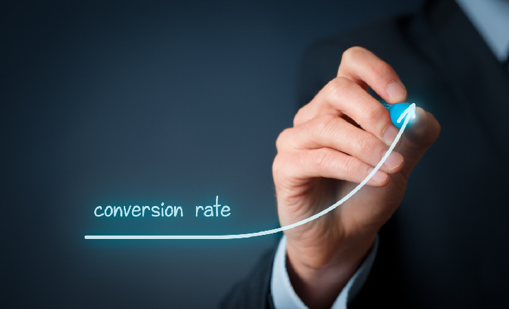 Spot on-blog-How to Increase Quality Leads with Conversion Rate Optimization-01