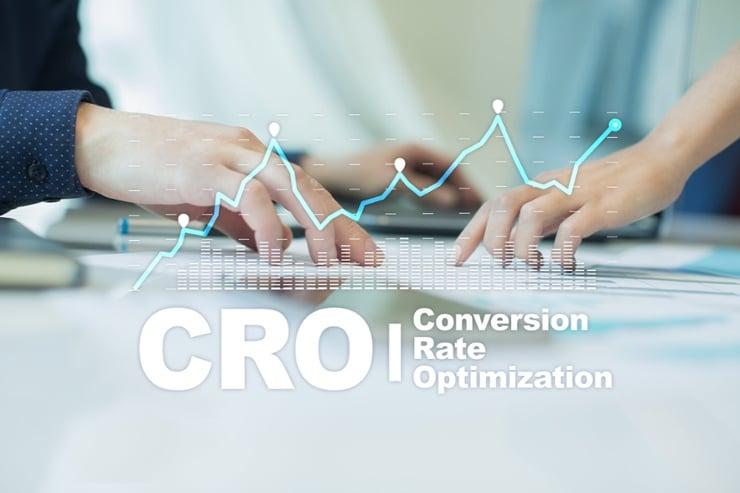 CRO-1