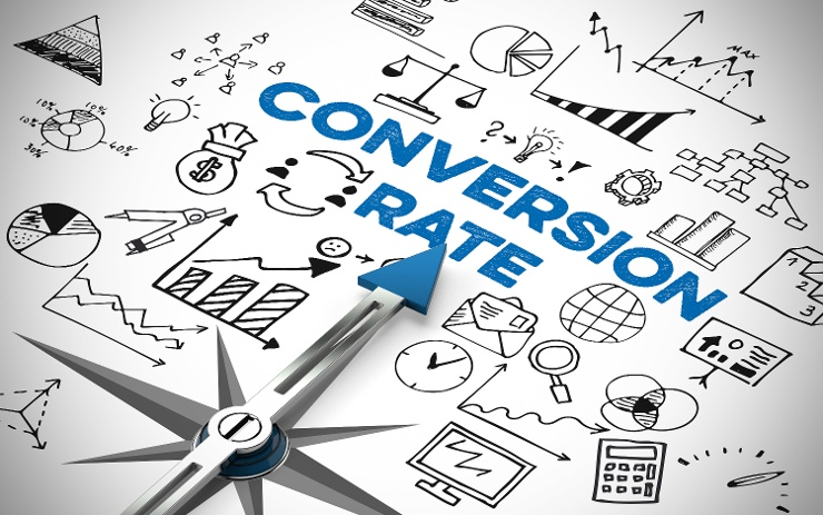 steps of conversion optimization-blog-1