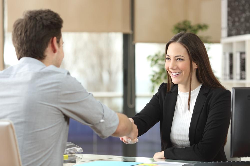 inbound marketing hire